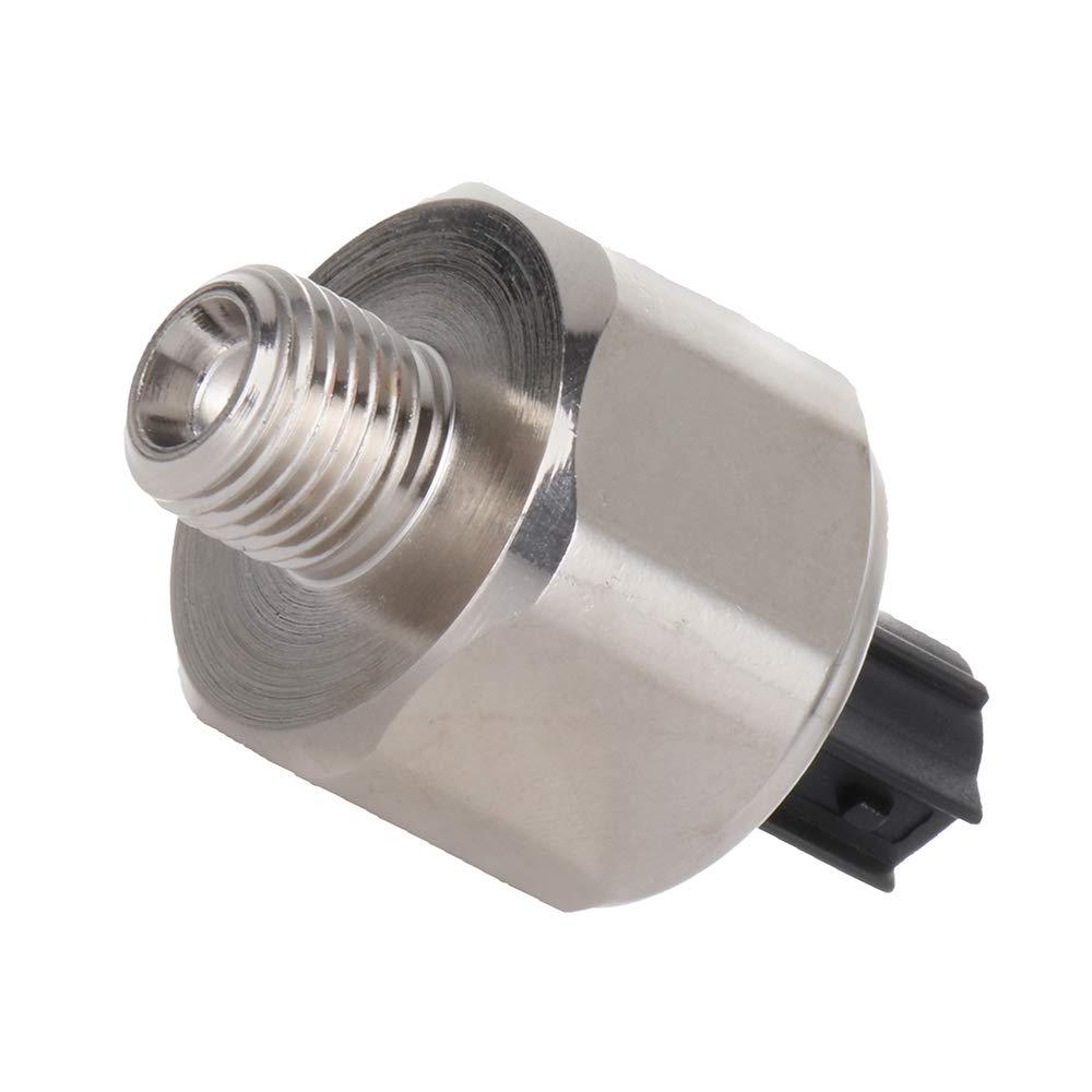 SCITOO Knock Sensor Replacement 30530-PNA-003 KS197 for 2003 2004 2005 2006 2007 Honda Accord 2002-2005 Honda Civic