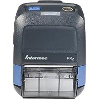 Intermec PR2 - Label Printer - B/W - Direct Thermal (NV7353) Category: Label Printers