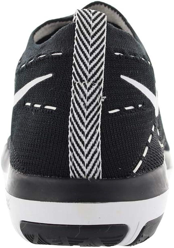 Nike Free Transform Flyknit Mujeres Running 833410 Sneakers ...