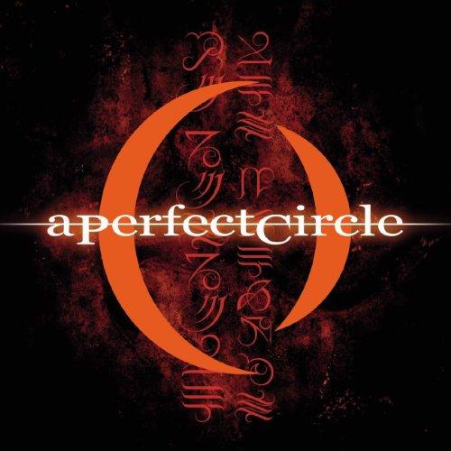 A Perfect Circle - Acoustica - Zortam Music