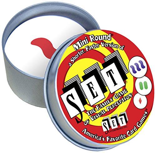 set-mini-round-card-game