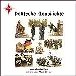 Deutsche Geschichte | Manfred Mai