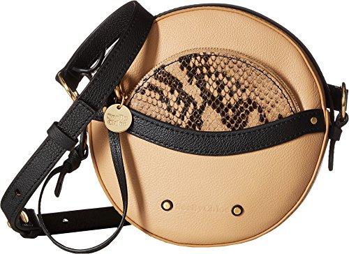 Chloe Designer Handbags - 4