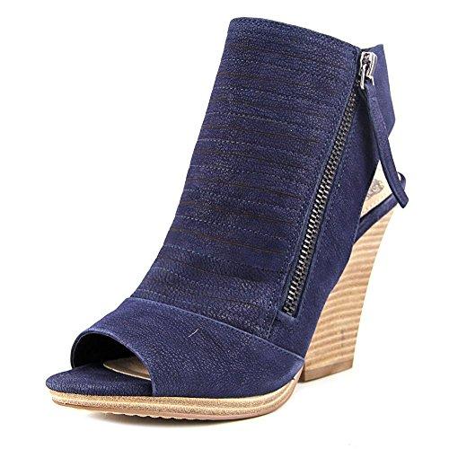 vince-camuto-womens-javette-midnight-sandal