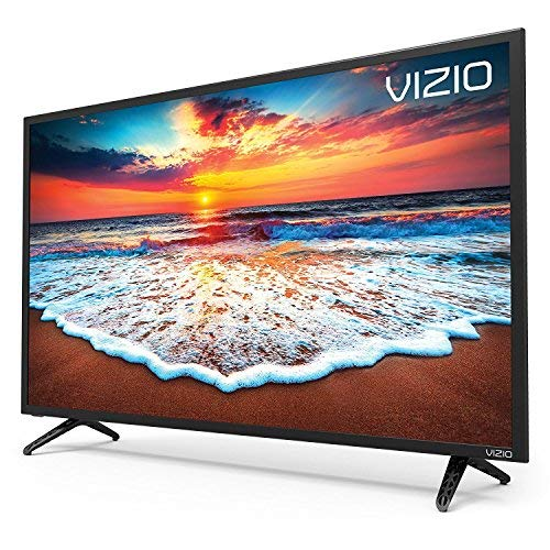 VIZIO SmartCast D-Series 24' Class Full HD 1080p LED Smart TV (Renewed)