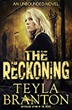 The Reckoning (Unbounded Series Book 4)