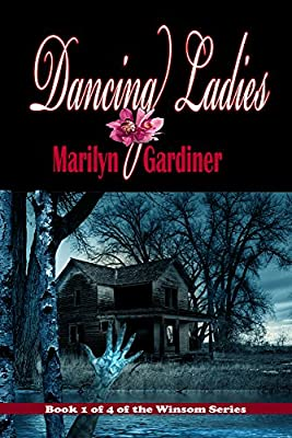 Dancing Ladies (The Windemere Series Book 1)