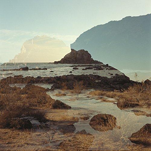high-desert-low-tide