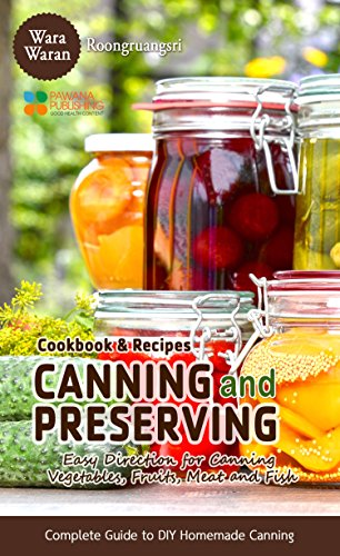 Canning and preserving easy direction for canning vegetables canning and preserving easy direction for canning vegetables fruits meat and fish forumfinder Image collections