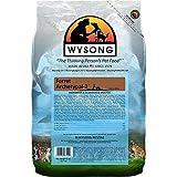Wysong Ferret Archetypal-2 - Dry Ferret Food - 5