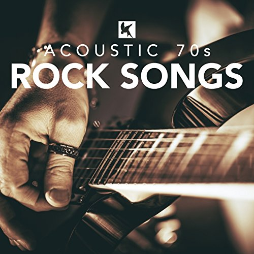 Amazon.com: Sweet Home Alabama: Karizma Duo: MP3 Downloads