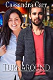 Turnaround: A Red Hot Valentine Story