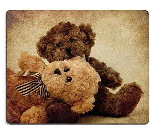 Celebration Teddy Bear - 7