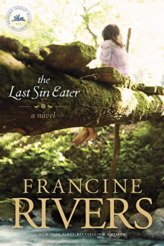 The Last Sin Eater
