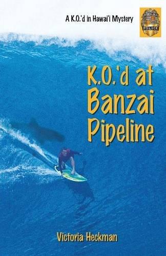 Download K.O.'d at Banzai Pipeline PDF