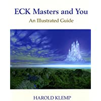 Eck Masters and You