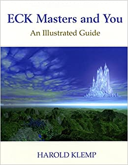 ~OFFLINE~ Eck Masters And You: An Illustrated Guide. contexto skills Weather offers Supports Comprar stand