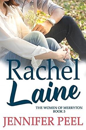 Rachel Laine