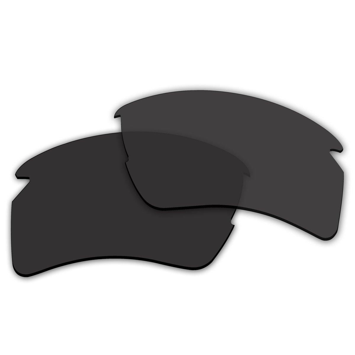 Amazon.com: Repuestos Lentes polarizadas para Oakley Flak ...