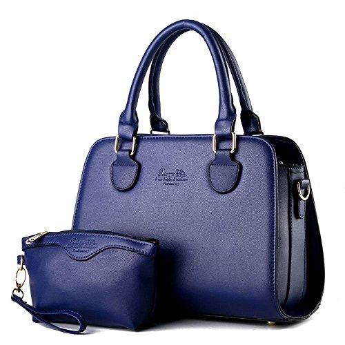Rafe Crossbody Bags - 8