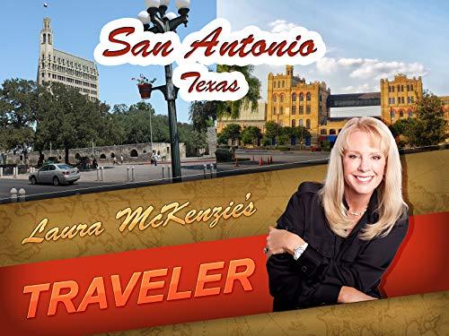 San Antonio Texas (Antonio San Sites)
