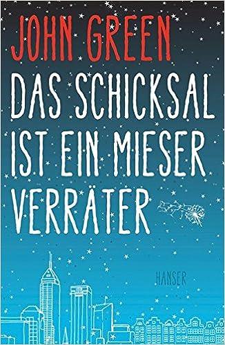 http://steffis-und-heikes-lesezauber.blogspot.de/2013/04/rezension-das-schicksal-ist-ein-mieser.html