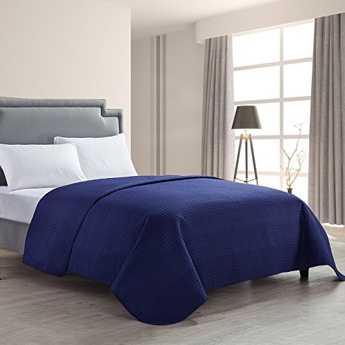 Quilted Bed Covers - 1