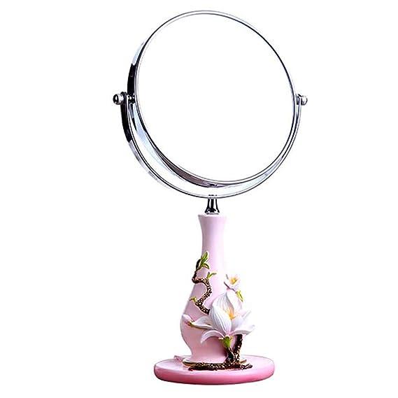 Espejos de mesa Liuyu · Espejo Maquillaje Espejo Espejo Princesa ...