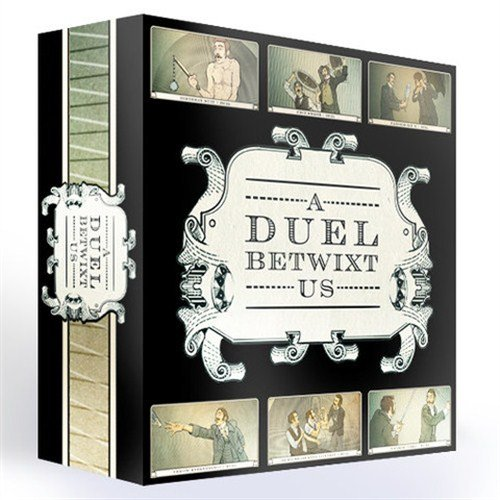 manly board games - 3