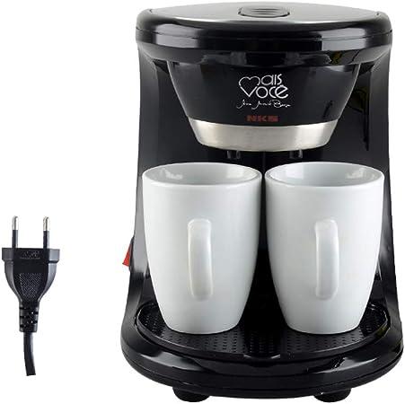 Cafetera,Espresso,Máquina De Café Cafetera De Goteo Para El Hogar ...