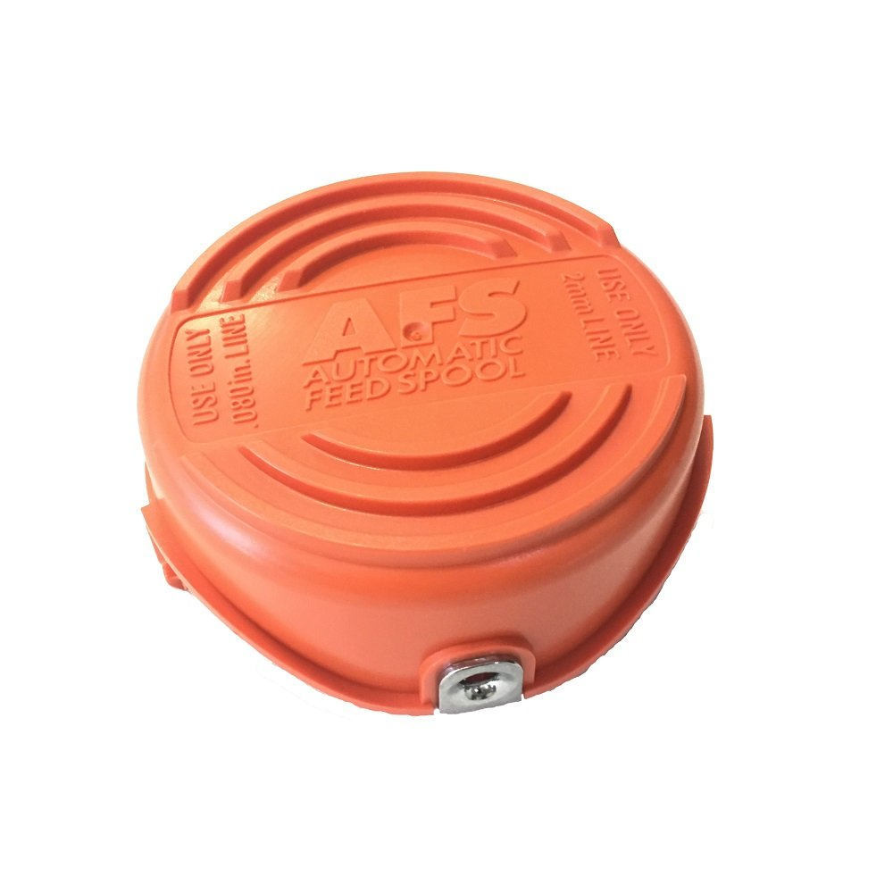 Black & Decker GH3000 Trimmer Replacement Cap Assembly # 90583594 (Original Version)