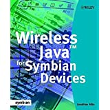 Wireless Java for Symbian Devices by Jonathan Allin (2001-10-08)