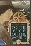 To the Edge of the World, Michele Torrey, 0375823387