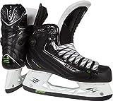 CCM RibCor 48K Pump Ice Hockey Skates [JUNIOR] review
