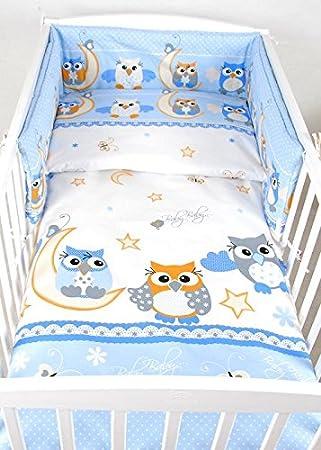 babylux bettw sche my blog. Black Bedroom Furniture Sets. Home Design Ideas