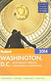 Fodor's Washington, D.C. by Fodor's front cover
