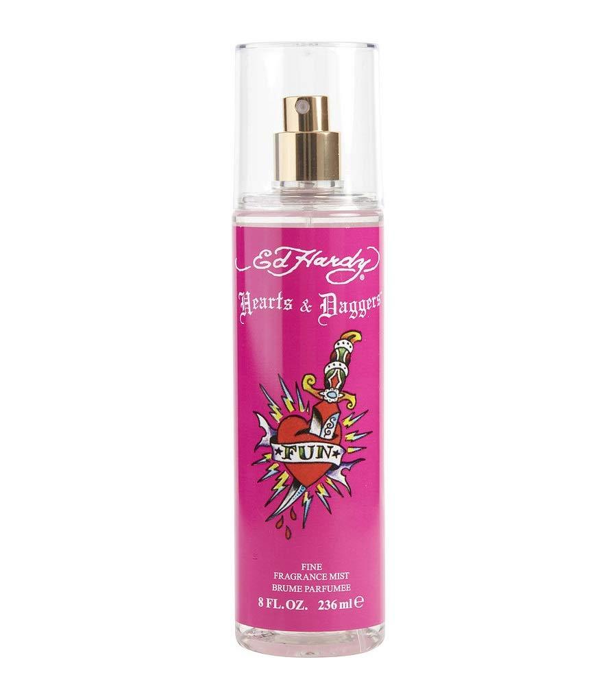 Christian Audigier Perfume
