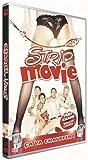 Strip Movie