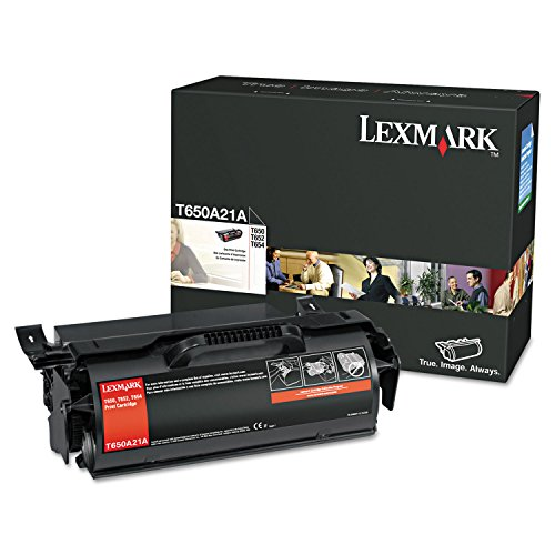 LEXC780H1MG - Lexmark C780H1MG High-Yield Toner -
