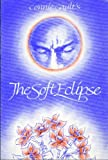 The Soft Eclipse, Connie Gault, 0921368143