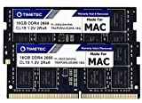 Timetec Hynix IC 32GB KIT(2x16GB) Compatible for