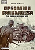 Operation Barbarossa: the Russ