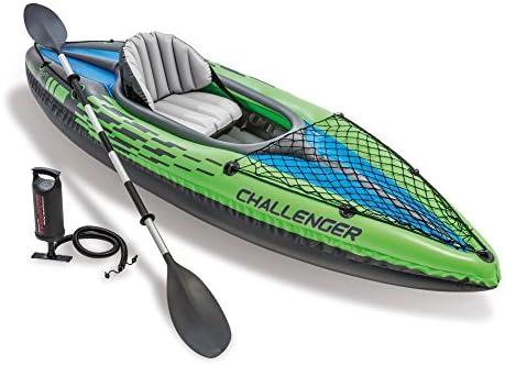 intex-challenger-kayak-inflatable