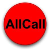AllCallRecorder Deluxe