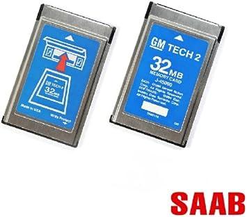 X129 4 CANDELETTE MERCEDES SPRINTER 311 2200 CDI 80 KW