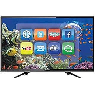 Special Offers for the Smart TVs