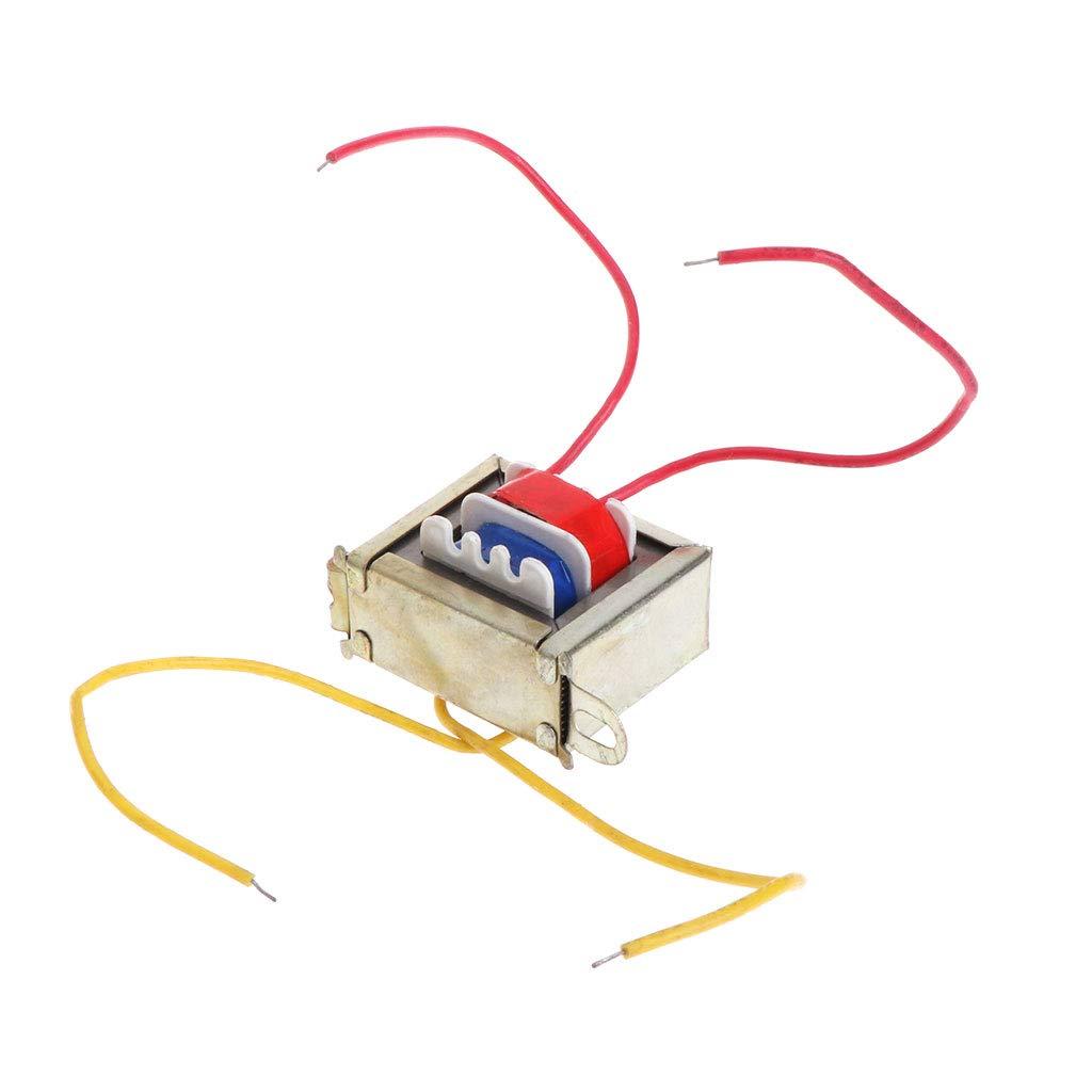 40A Double BIlinli /Équipement de soudage par Points de contr/ôle de Temps Actuel de Machine de Soudure de soudeuse de Point de codeur dimpulsion de 100A