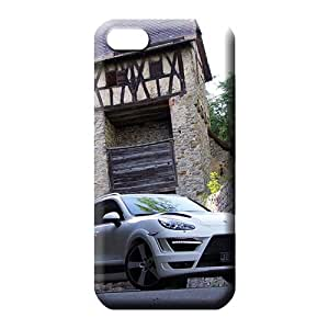 iphone 6plus Appearance High Grade series phone carrying cases Aston martin Luxury car logo super