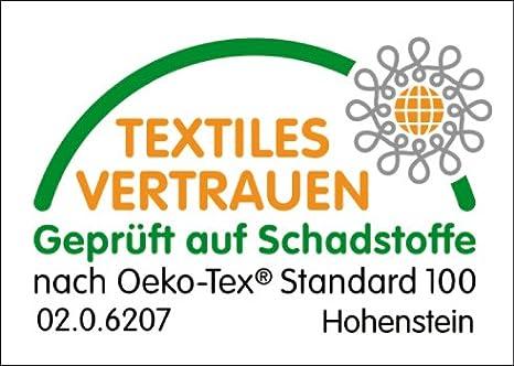 Aro Artländer 879420 Techno Max Fuß Sack Reflektor Schwarz Silber Baby