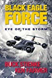Black Eagle Force, Buck Stienke and Ken Farmer, 1617779644